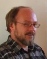 Ag J Schneider Schaulies Institut Fur Virologie Und Immunbiologie